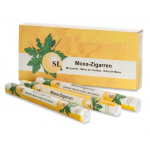 Moxa-Zigarren