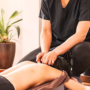 Japanische und koreanische Akupunktur
